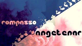 Download Rompasso - Evocative (Original Mix) Mp3 and Videos