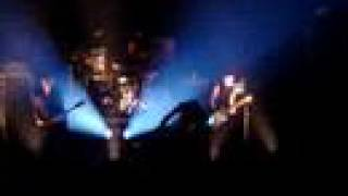 Play Kick In The Eye (Live)