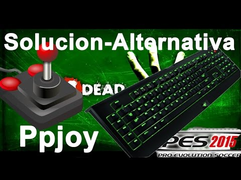 Solucion-Alternativa a Ppjoy 2015 y 2016
