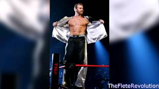 "2005/mid-2007 Christian Cage 1st TNA Theme-""Take Over"" (1st Version) + Download Link"