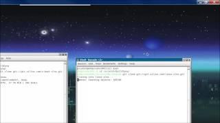 Zynq7000 AP SoC Linux Önyükleme Görüntüsü Oluşturmak için nasıl