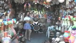 Documental: Turismo de Acatlán de Osorio, Puebla. (Ven y conocenos)