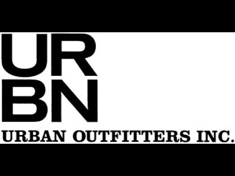 Q2 2018 Urban Outfitters, Inc  Earnings Conference Call