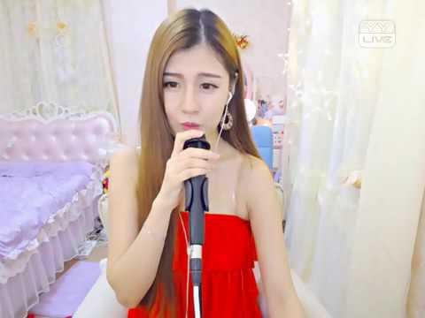 過火 DJ版 - YY 神曲 蚊子baby(Artists Singing・Dancing・Instrument Playing・Talent Shows).mp4