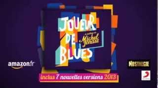 Play Joueurs de blues