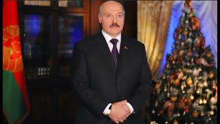Сразу после поздравления Лукашенко почернел они пришли Выстрел мимо случилось самое страшное
