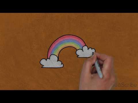 MUARA - ADERA (Video Lirik)