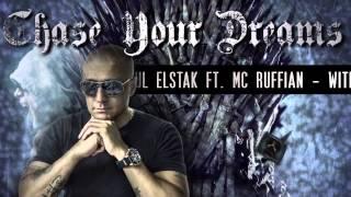 DJ Paul Elstak Ft MC Ruffian - Without Sin