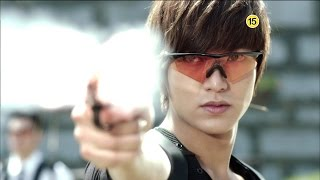 Video Top 10 Best Action Korean Dramas 2016 download MP3, 3GP, MP4, WEBM, AVI, FLV Januari 2018