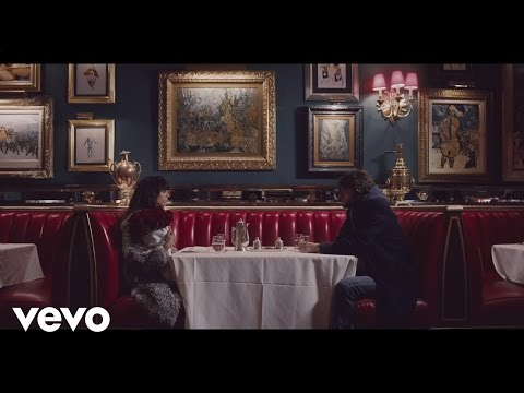 Клип Medina - Når intet er godt nok
