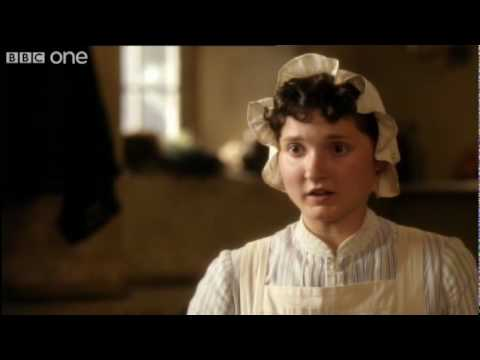 When You're A Woman Grown  Lark Rise To Candleford  Series 3 Episode 3 P  BBC One