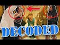 Delicate Taylor Swift DECODED Hidden Messages And Easter Eggs mp3