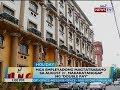 """BT: Mga empleyadong magtatrabaho sa August 21, makakatanggap ng """"double pay"""""""
