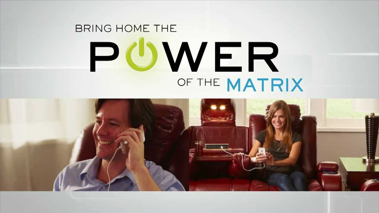 The Matrix Nuleather Sofa The Roomplace Furniture Store Youtube