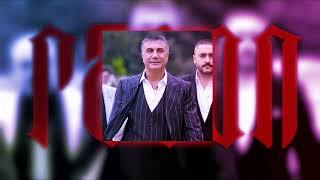 Sedat PEKER - RACON - (Remix) Resimi