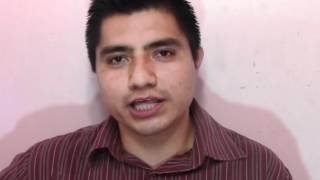 Videos sobre empleo