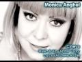 Download Monica Anghel - Cineva