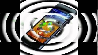 купить мощный компьютер(Ноут буки, планшеты, смартфоны и аксессуары к ним! Узнать больше, сделать заказ, купить на сайте http://lnk.do/8Xwe3., 2014-10-28T14:19:43.000Z)
