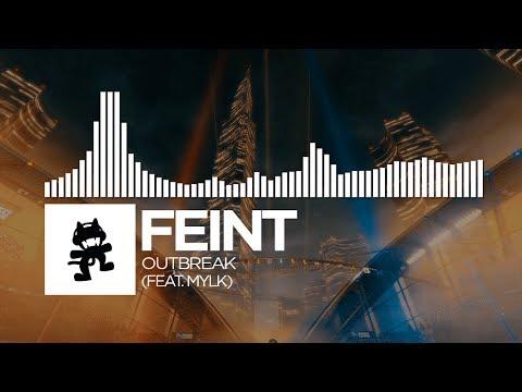 whiplash soundtrack torrent tpb