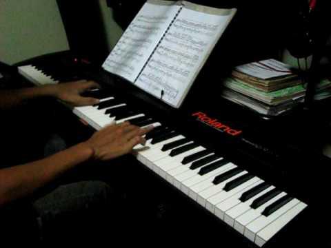 Valse Op. 64 no. 1 in D-Flat Major - Minute Waltz