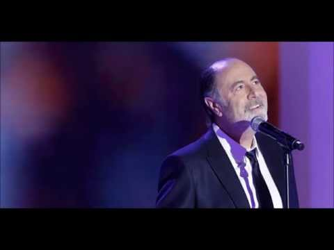 Jeff Panacloc et Jean Marc Avec Jean Dujardin / Live dans le plus grand cabaret du mondede YouTube · Durée:  6 minutes 7 secondes