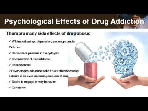 Opiate Addiction Treatment Medications for Opiate Addicts   Clear Skye Treatment Center