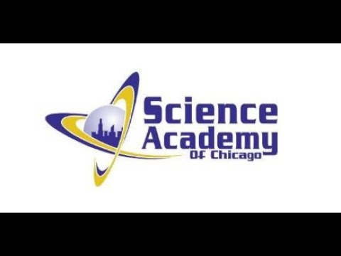Science Academy of Chicago Students & Families - We Miss You!