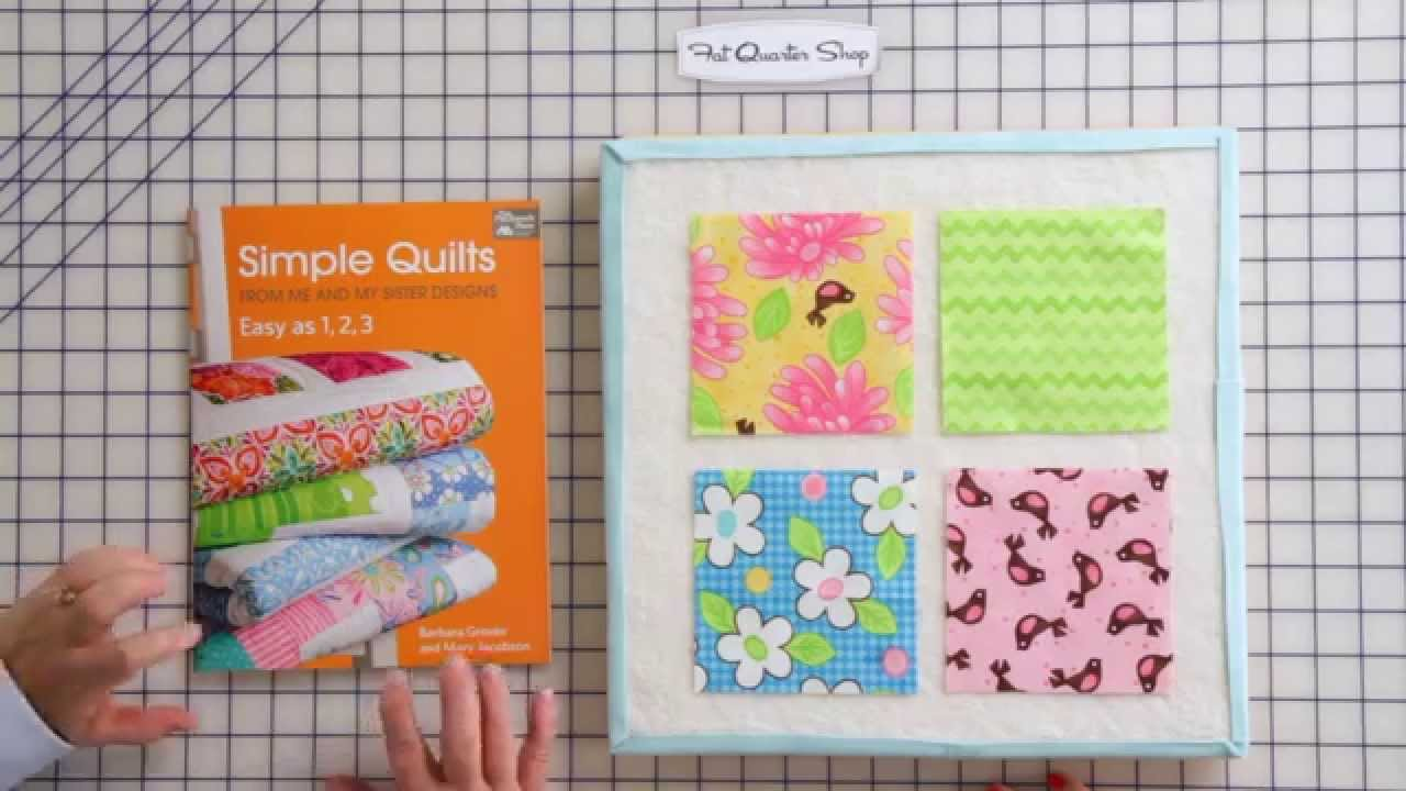 hoecakes part easy charm this and img pack roll quilt jelly fast