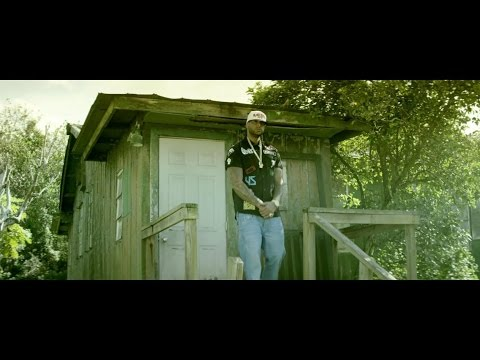 Booba - Tony Sosa (Clip Officiel)