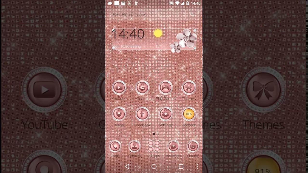 Best Wallpaper Home Screen Rose Gold - maxresdefault  Snapshot_34926.jpg