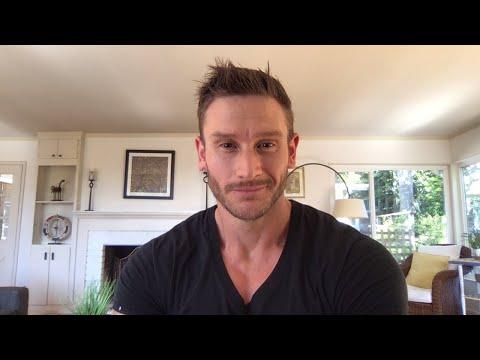 30-Day Keto Weight Loss Challenge (update 1)