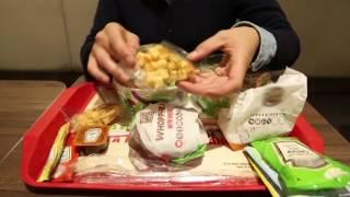 Envoyé Spécial : Nous raconte-t-on des salades ? 🍆 thumbnail