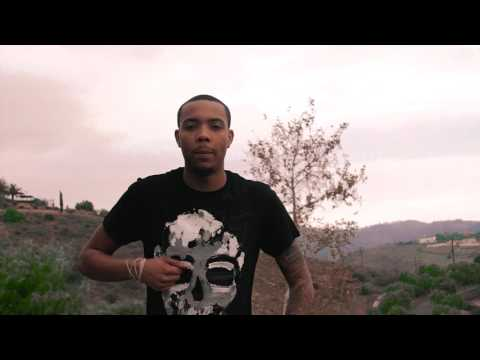 G Herbo - Take Me Away (Music Video)