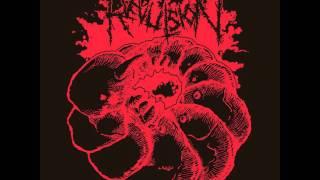 Revulsion - Wormvore