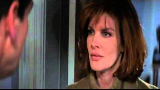 The Thomas Crown Affair (1999) - Rene Russo -Denis Leary