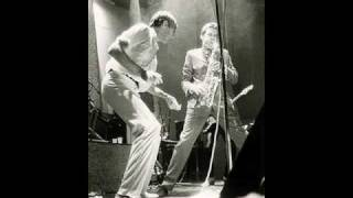 Roxy Music - If There Is Something