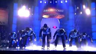 Video ABDC Champions For Charity Jabbawockeez (Standing Ovation + Extended Cypher) download MP3, 3GP, MP4, WEBM, AVI, FLV Juni 2018
