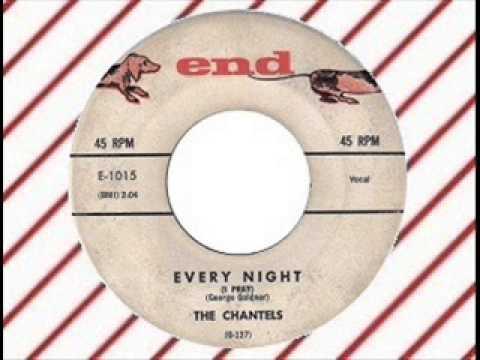 the-chantels-every-night-end-gael-karamazout