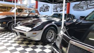 360° Tour Showroom USCARS IMPORT in Reisdorf/Luxembourg