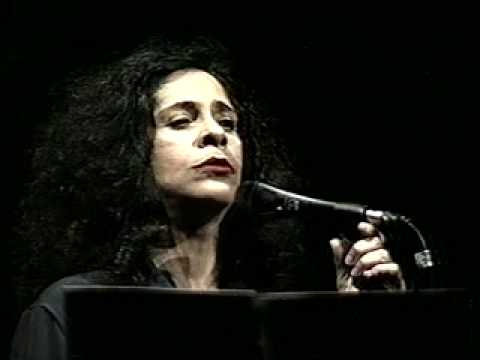 gal-costa-mil-perdoes-cleicianenza