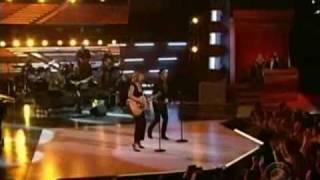 Sugarland - Adalida Video