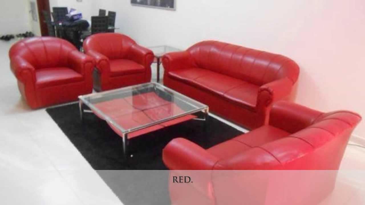 Fabrics Sofa S 055 366 7270