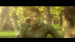 Rule of Rose PCSX2 1.4.0 Cofiguración para ver Cinemáticas