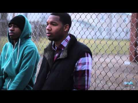 "KC Carter - ""Fresh To Death"" Official Video (Underground Rap)"