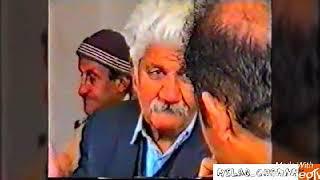 کلام یارسان سید قاسم افضلی KALAM YARSAN