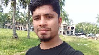 উজানীর মাহফিলে রুবেল হুসাইন রিয়াদ মুন্সি।।  ujanir mahfile rubel hossain riyad munsi.