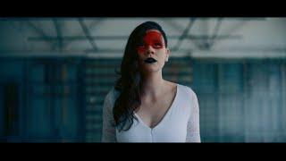 Chasing Jonah || No Hero (Official Music Video)