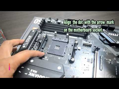 HP Envy x360 15 SSD, HDD and RAM Upgrade Guide from YouTube · Duration:  8 minutes 10 seconds