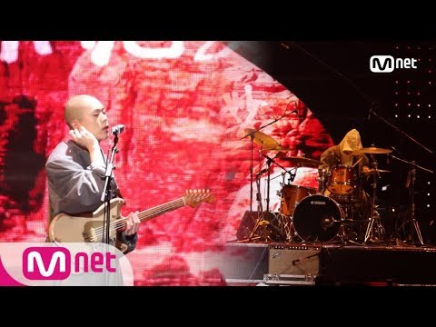 Download musik [2017 MAMA in Hong Kong] HYUKOH_Wanli万里 terbaru 2020