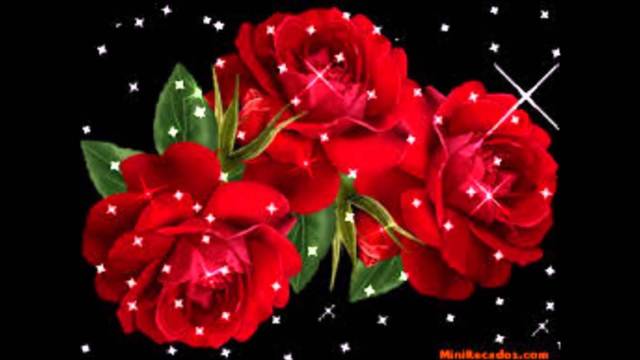 Mensagem Feliz Aniversario Amiga: FELIZ ANIVERSÁRIO Com A Força Do Amor (Roupa Nova)